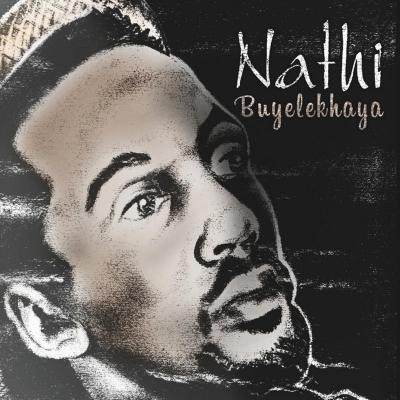Nomvula - Nathi