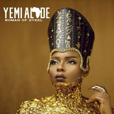 Give Dem - Yemi Alade