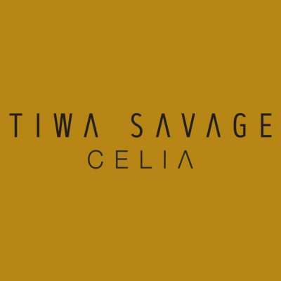 Attention - Tiwa Savage