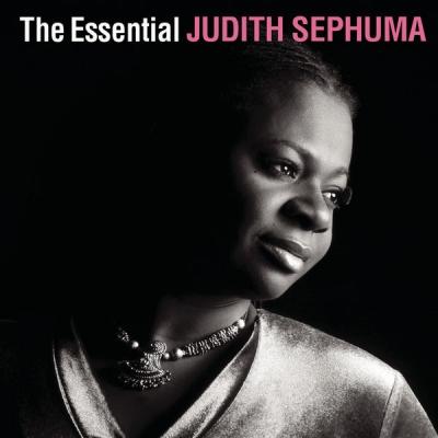 Mmangwane - Judith Sephuma