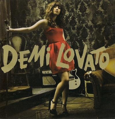 La La Land - Demi Lovato