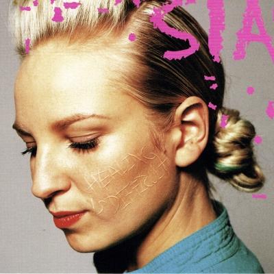 Blow It All Away - Sia