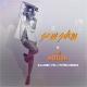 The Motion by DJ Lambo ft. Seyi Shay, Cynthia Morgan & Eva Alordiah