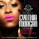 Don't Break My Heart by Cynthia Morgan