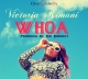 WHOA [REMIX] - Victoria Kimani FT Prezzo & AY