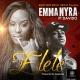 Elele by Emma Nyra ft. Davido