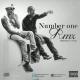 Number One (remix) by Diamond Platnumz ft. Davido