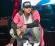 Zero by Chris Brown