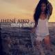 Hoe - Jhené Aiko feat. Miguel & Gucci Mane