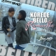 Romantic by Korede Bello ft. Tiwa Savage