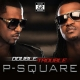 No Be Joke - P-Square