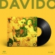 Dodo by Davido