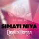 Simatiniya by Cynthia Morgan