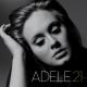 Rumor Has It. (21)  by Adele