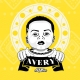 We Up by EMTee