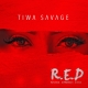 African Waist by Tiwa Savage ft. Don Jazzy