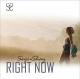 Right Now  by Seyi Shay
