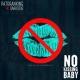 No Kissing Baby - Patoranking ft Sarkodie