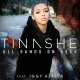 All Hands on Deck by Tinashe
