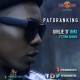 Girlie O (remix) by Patoranking ft. Tiwa Savage