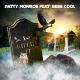 Killing It by Patty Monroe ft. Bebe Cool