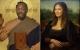 Mona Lisa Smile  by Will.i.am ft. Nicole Scherzinger